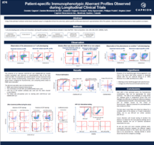 ICCS 2018 poster