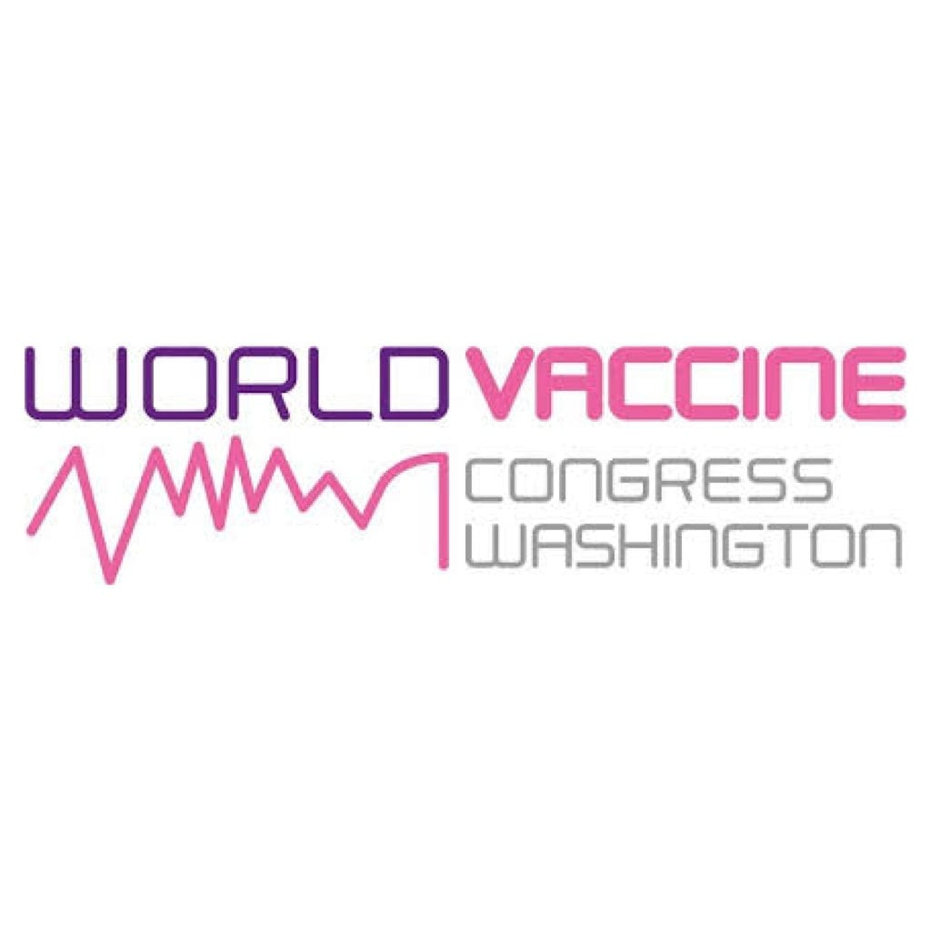 World Vaccine Congress Washington 2021