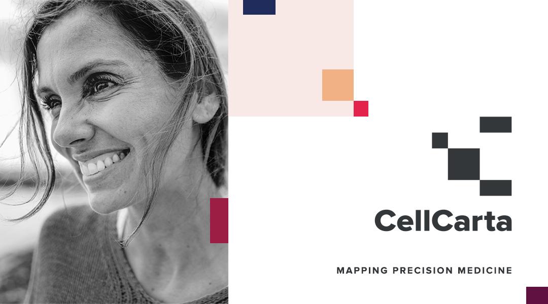 CellCarta Image PR