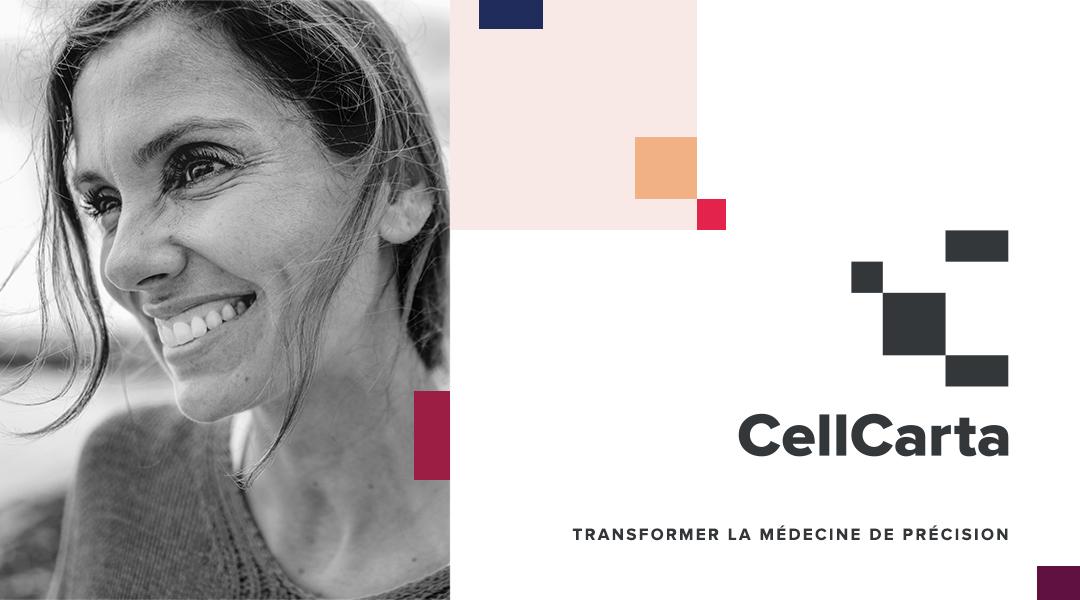 CellCarta PR FR