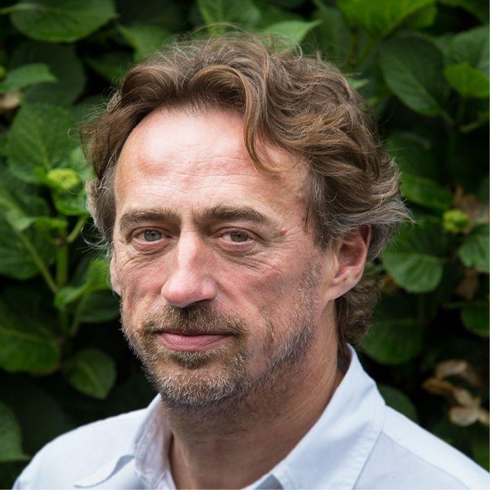 Dirk Hendriks, PharmD, PhD