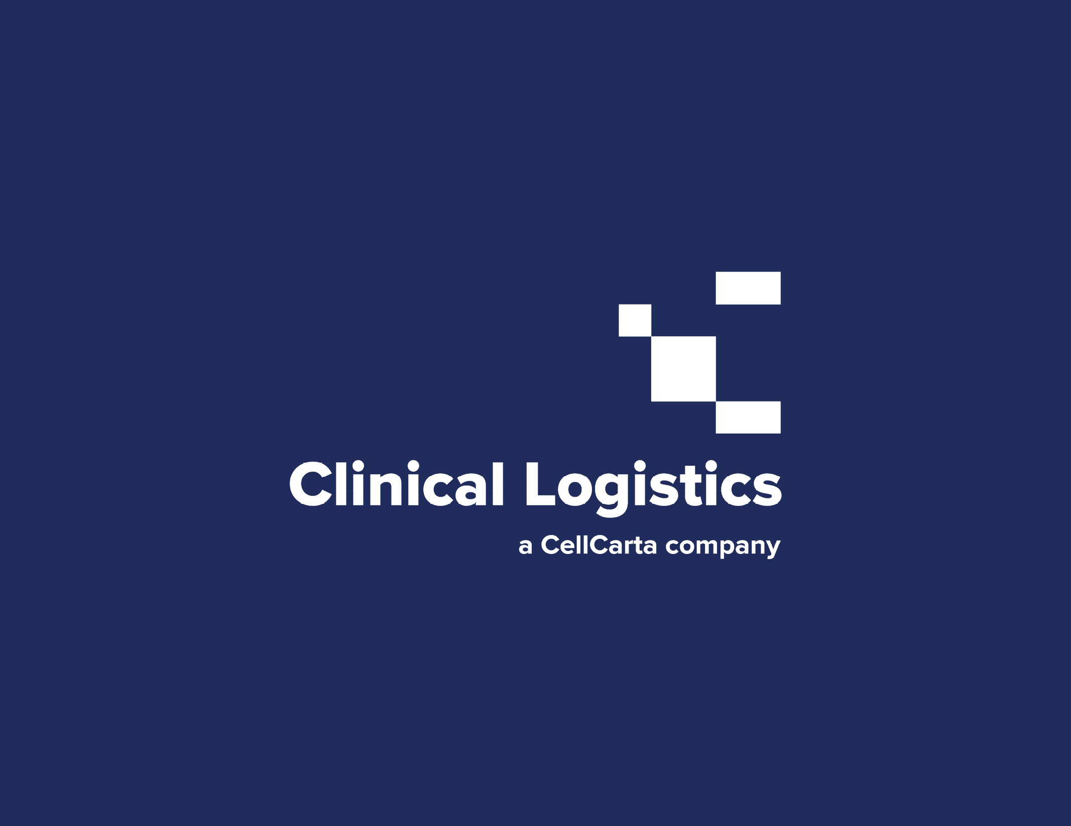 Clinical Logistics Inc. is now part of CellCarta