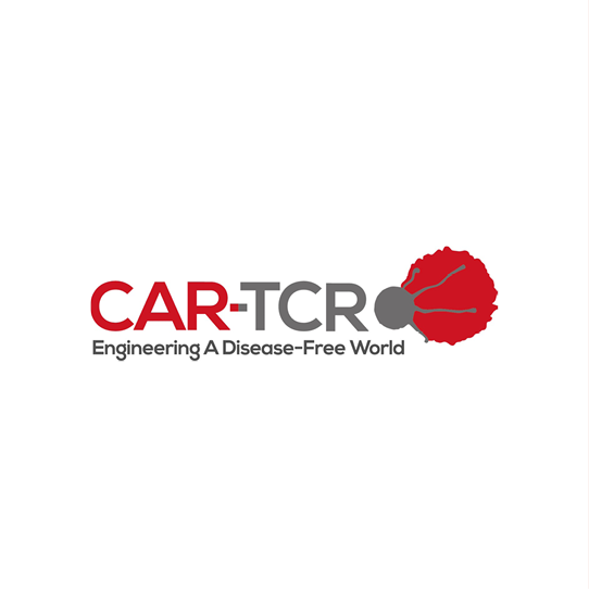 CAR-TCR_ConferenceLogo