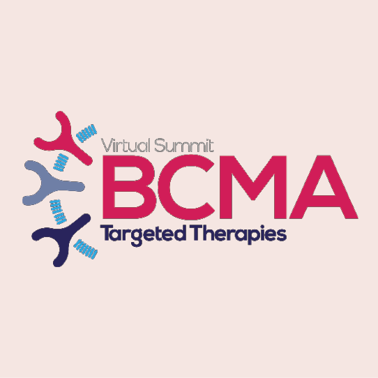 BCMA Targeted Therapies