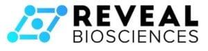 RevealBio logo